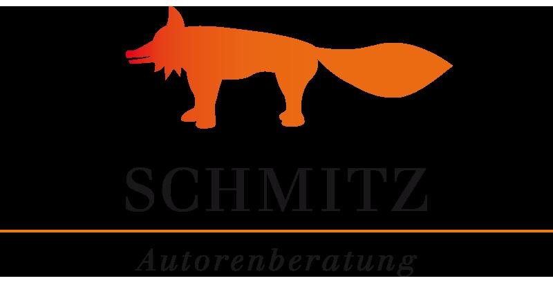 Autorenberatung Köln